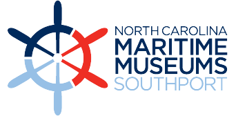 NC Maritime Museums Southport